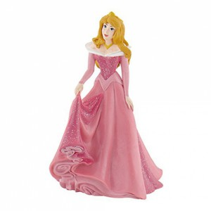 Aurore La Belle au Bois Dormant Disney