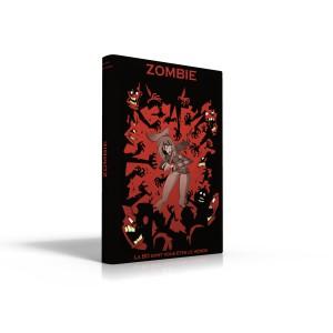 Bd Zombie