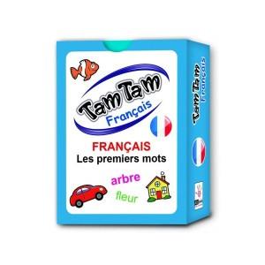 Tam Tam Francais