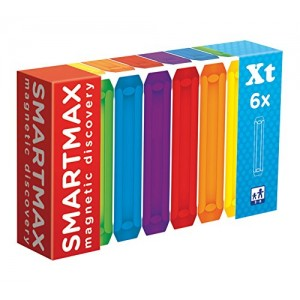 SmartMax Boite de 6 Batonnets XT