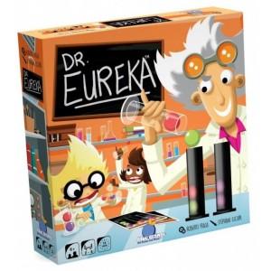 Docteur Dr. Eureka
