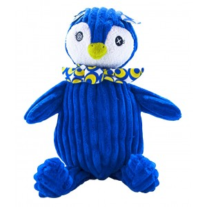 Peluche Simply Frigos Le Pinguin
