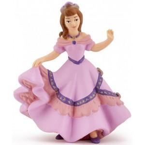 39092 Princesse Elisa